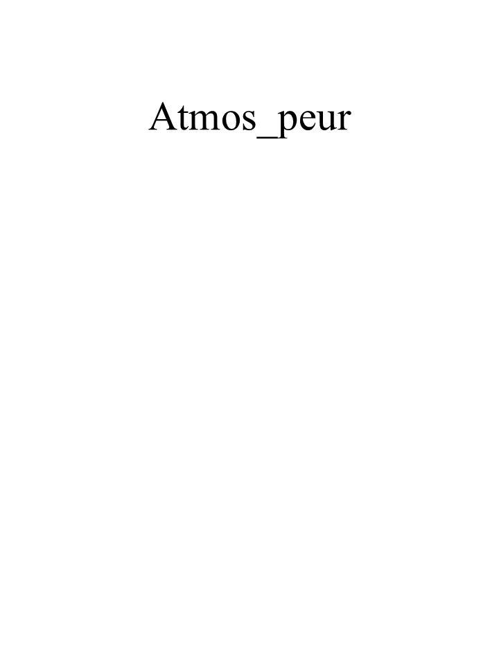 Atmos_peur