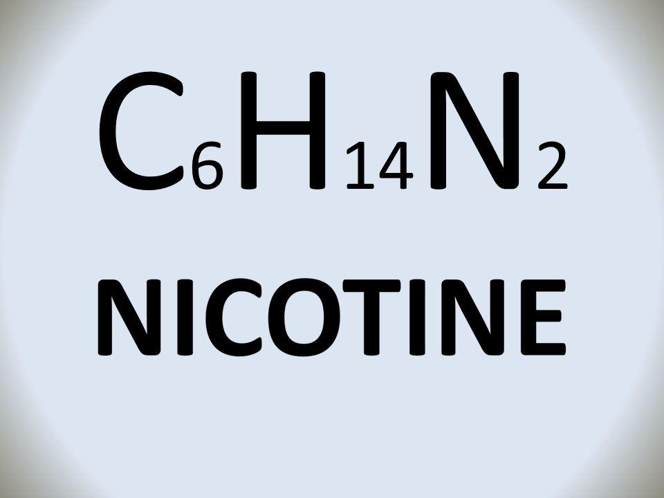 Nicotine et addiction au tabac Concentration de Dopamine dans le système de récompense Contrôle de la nicotinémie = titrage de nicotine Efficacité du TNS sur syndrome de sevrage Efficacité du TNS sur succès darrêt Pour: