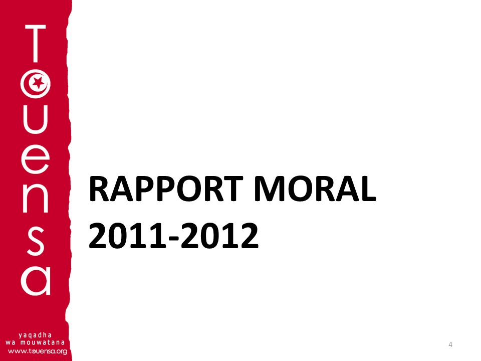RAPPORT MORAL 2011-2012 4