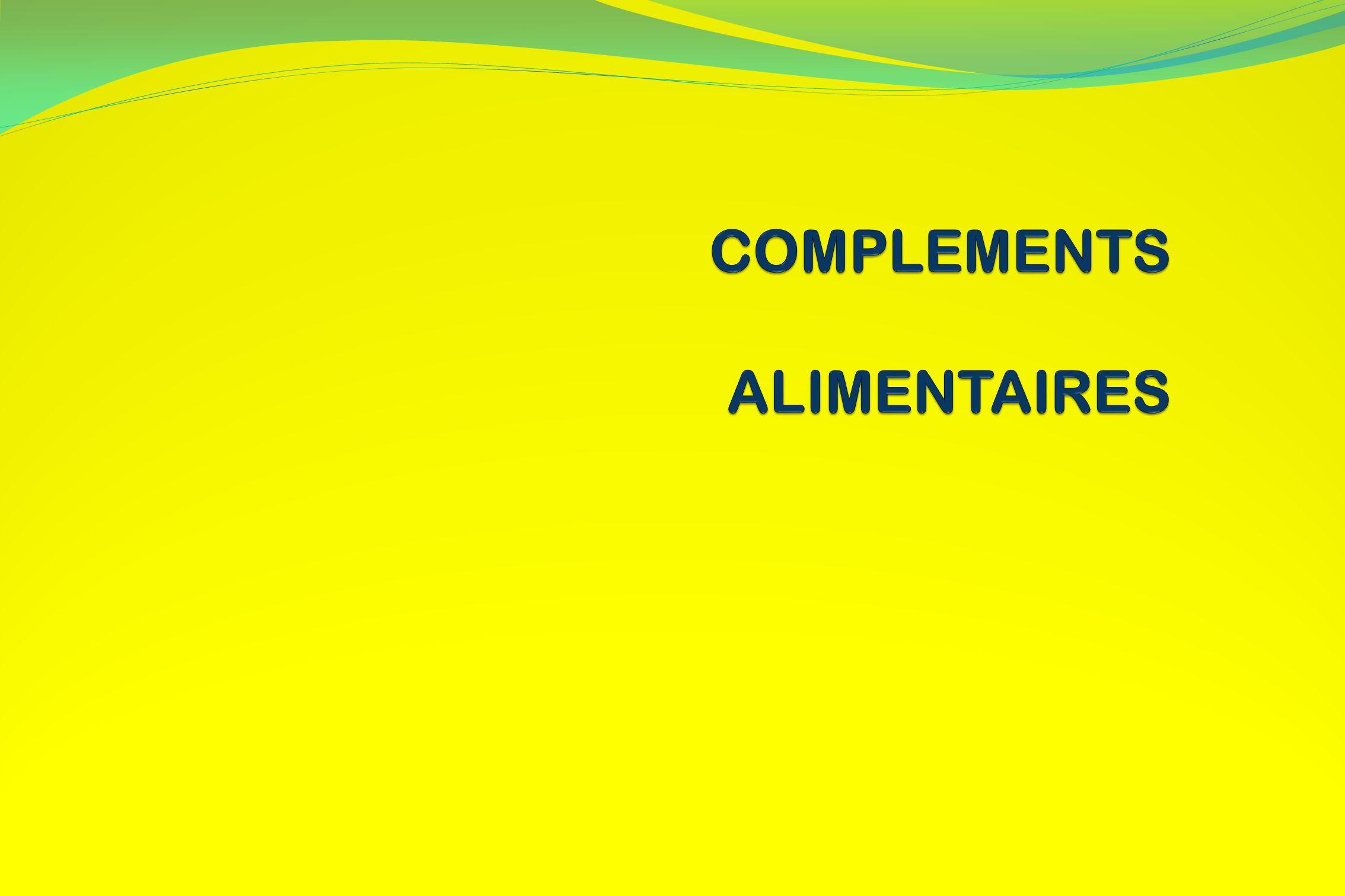ARCTIC-SEA COMPOSITION : 750 mg d huile de poisson des mers froides (dont 225 mg de EPA et 150 mg de DHA, 250 mg d huile d olive, Vitamine E FORME ET PRESENTATION : G é lules bo î te de 60 CONSEILLE POUR : Pr é venir les maladies cardio-vasculaires, hypertension pendant la grossesse L art é rioscl é rose (dilatation des vaisseaux sanguins pour r é duire ainsi infarctus et apoplexies), r é duction du taux de cholest é rol, r é pression, dysm é norrh é e, rhumatisme.
