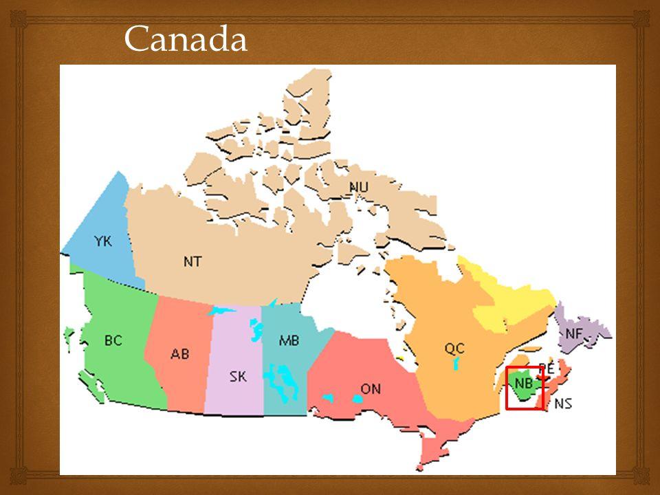 Canada