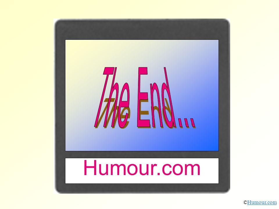 ©Humour.comHumour.com