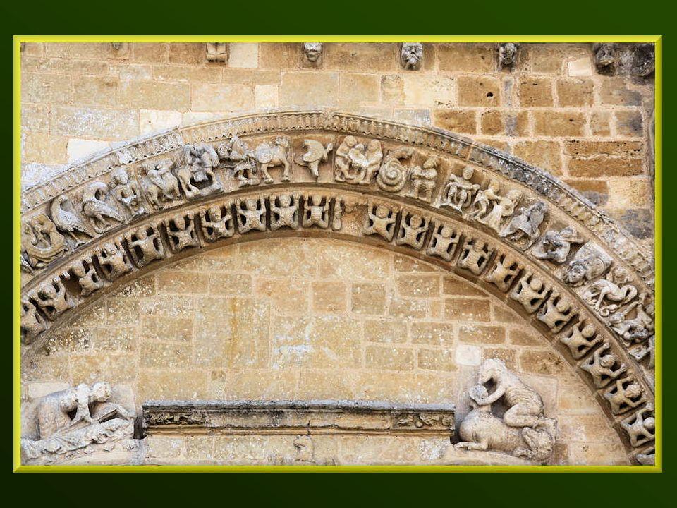 Léglise Notre-Dame