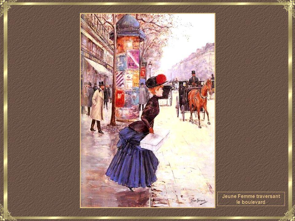 création: Mario Capelluto Arrangement: jb leuba Fond musical: Arabesque - Claude Debussy Mars 2008