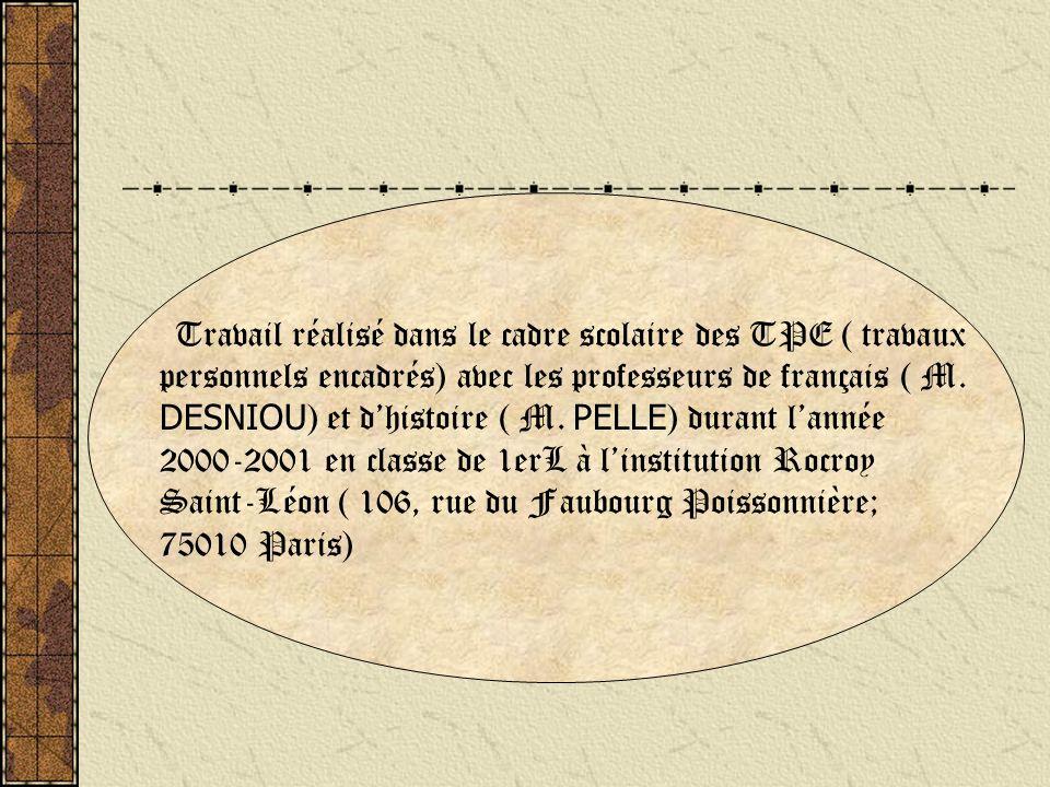 « Le souvenir du Camp de Drancy et de ce quil a signifié pour des dizaines de milliers de Juifs de France, mest très proche pour deux raisons. La prem
