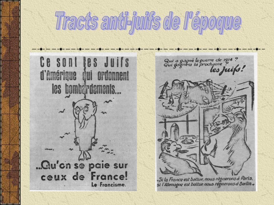 Travail réalisé dans le cadre scolaire des TPE ( travaux personnels encadrés) avec les professeurs de français ( M.