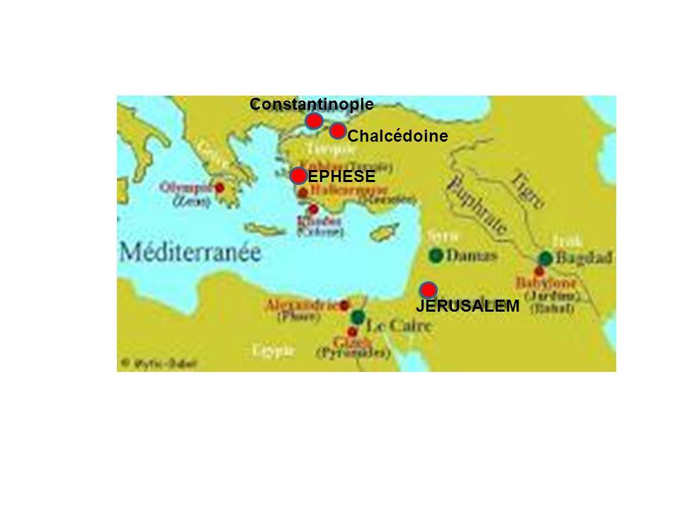 O Rome O Trente O Toulouse O Marseille O Lyon O Vienne O Constance O Florence