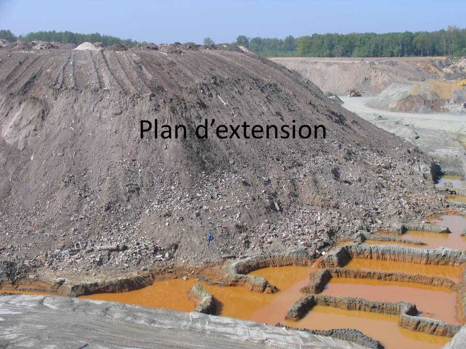 Ce diaporama va vous permettre, nous lespérons, de mieux comprendre notre action vis-à-vis du projet dextension dextraction de sable.