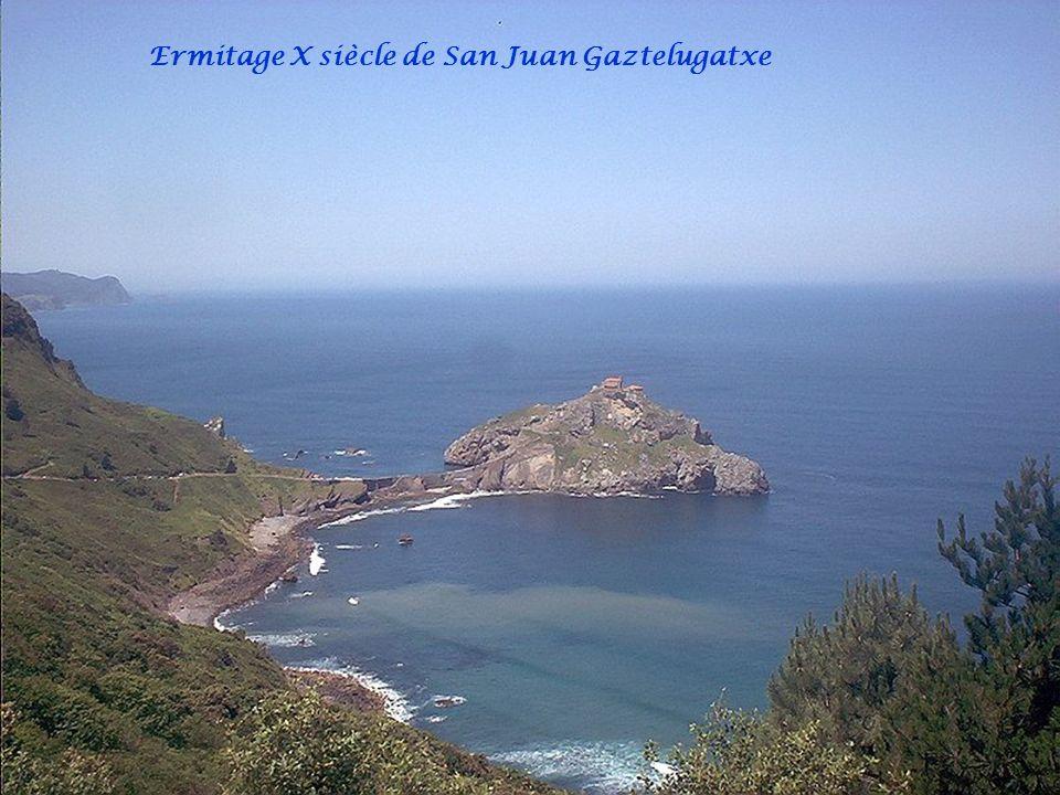 José Maria Iparragirre Balerdi Naquit à Urretxu le 13 août 1820.