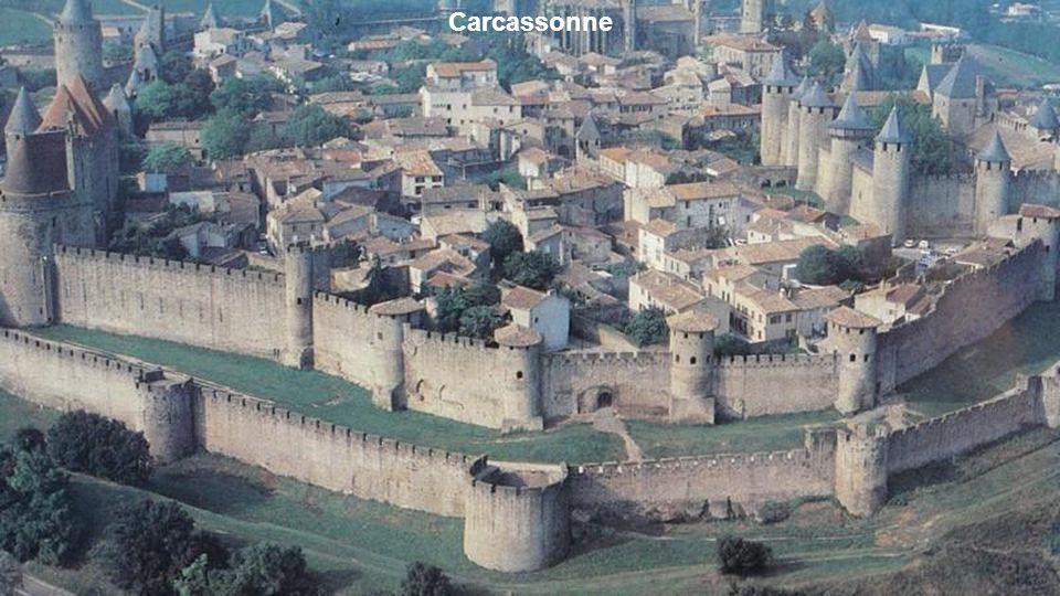 Arles, les vestiges Romains