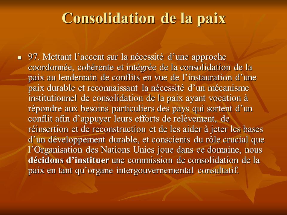 Article 7, Charte des Nations Unies 1.