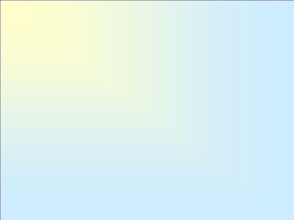 Hélène STOZ_ mai 200512 La pièce de théâtre… Le 2e épisode :Œdipe angoisse Tu verras que jamais créature humaine ne posséda rien dans lart de prédire.