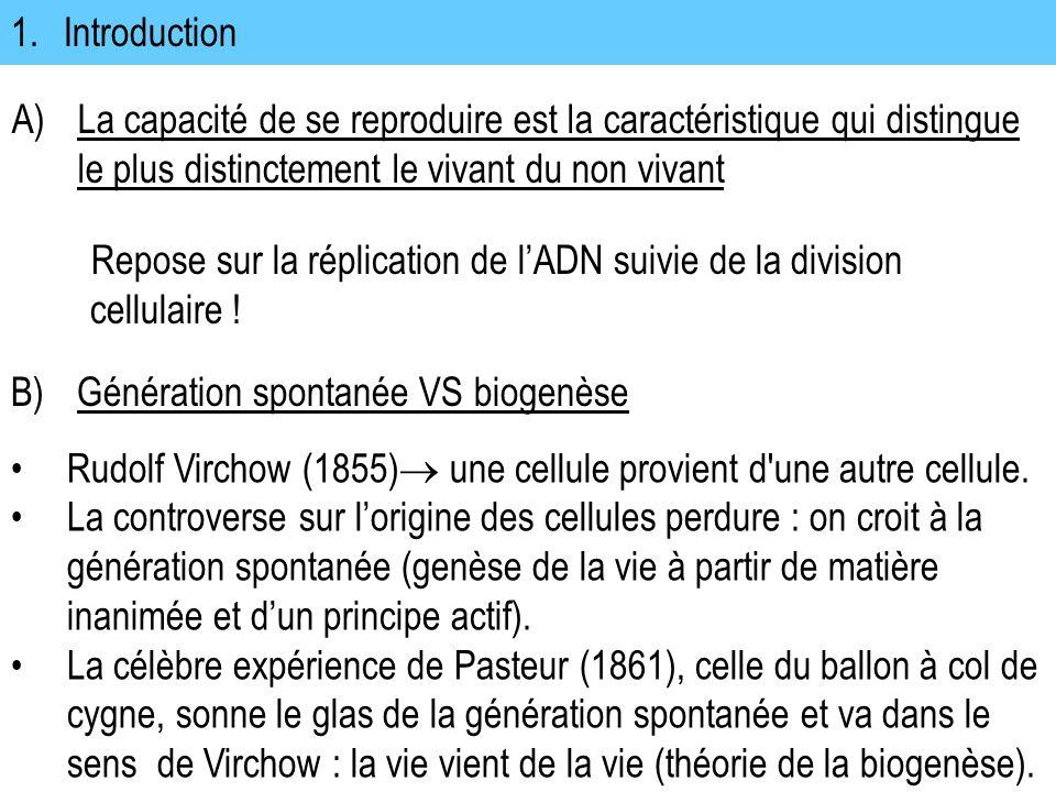 Campbell (3 e éd.) Figure 13.5 : 259 Cycle diplonte de lhumain Complétez le cycle !