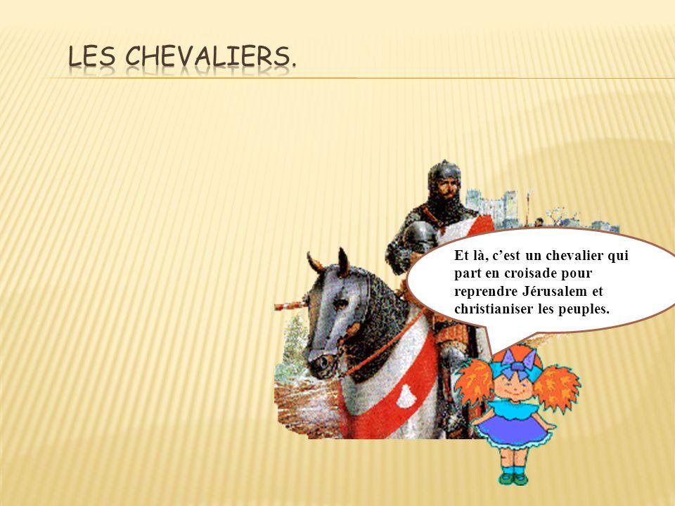 Oui, cest Charlemagne qui fut sacré Empereur à Rome en 800.
