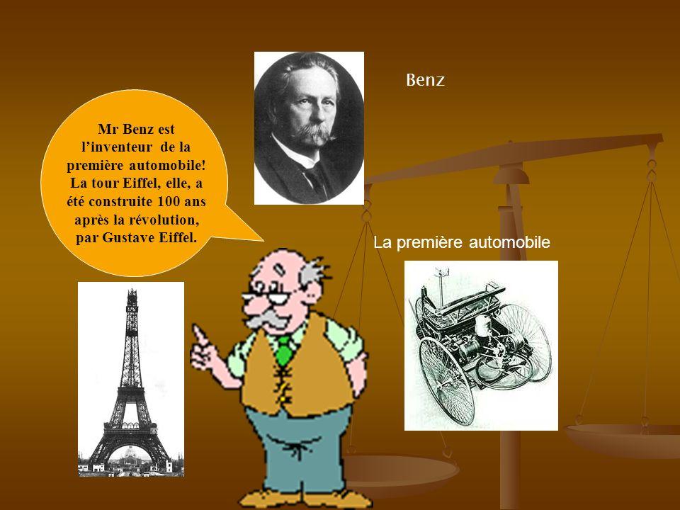 Jules Ferry Voici Jules Ferry! Cest lui qui a imposé lécole gratuite, laïque et obligatoire!