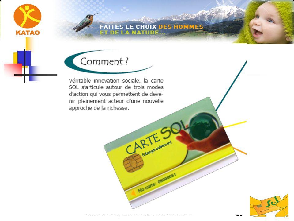 www.katao.fr / www.revenu-existence.info 56