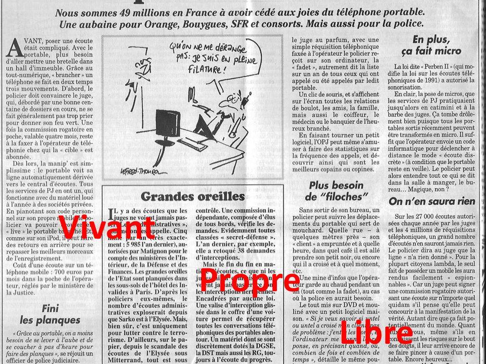 Parmi les dessinateurs et les caricaturistes du Canard on peut nommer : Brito, Cabrol, Cabu, Cardon, Escaro, H.-P.