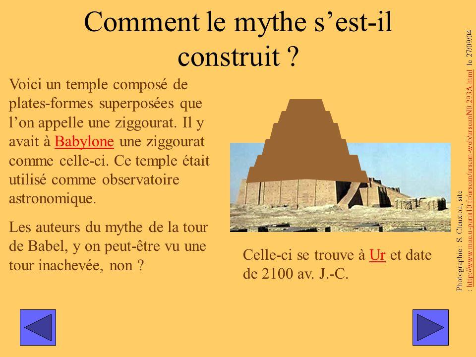 Photographie : S. Cleuziou, site : http://www.mae.u-paris10.fr/arscan/arscan-web/arscanN0.293A.html le 27/09/04http://www.mae.u-paris10.fr/arscan/arsc