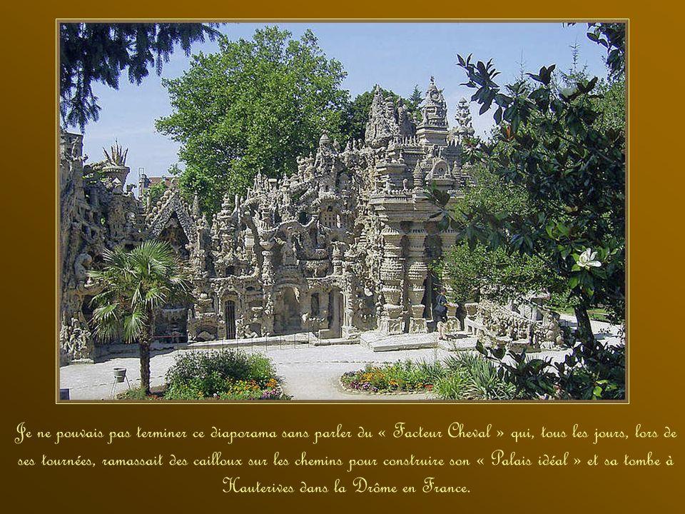 Emeraude Saphir Rubis Koh-i-Noor Il nexiste que quatre pierres précieuses : le diamant, le rubis, lémeraude, le saphir. Ce sont des minéraux exception