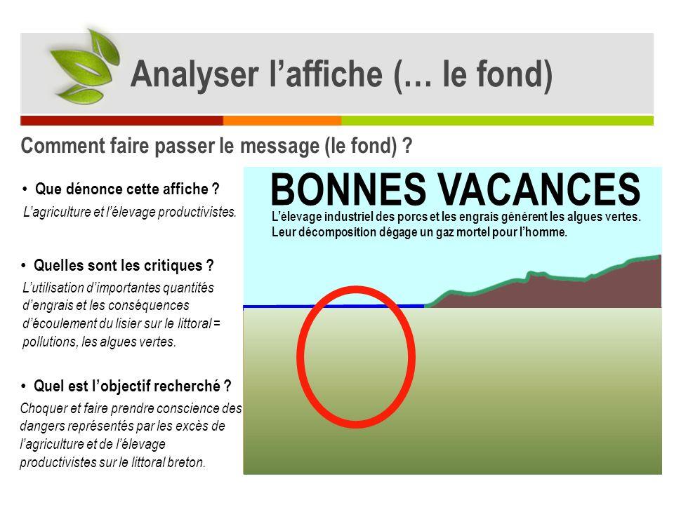 Un document en réalisé par Le Magazine de lEDD : http://lewebpedagogique.com/education-developpement-durable/http://lewebpedagogique.com/education-developpement-durable/ Le Développement Durable en question