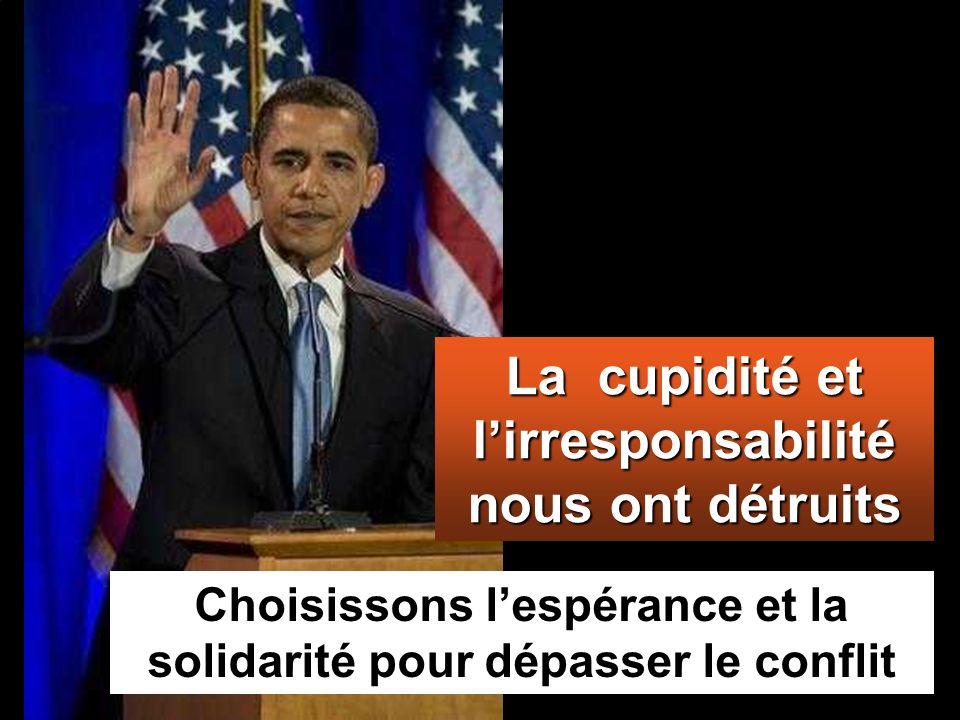 www.benedictinescat.com/montserrat Ce diaporama a été compressé avec PPTminimizer