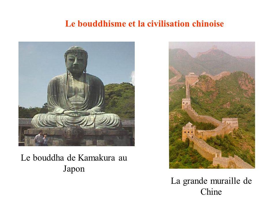 Cest aussi le berceau de grandes religions et le carrefour de grandes civilisations.