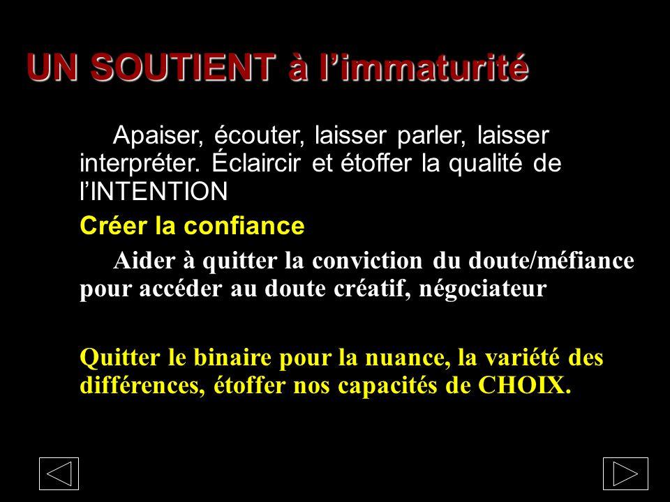 Ah! Lamour… Lamour soutien dans la nuit de la conscience, permet de patienter, aide ceux qui ne refuse pas le programme psychique. Lamour peut être un