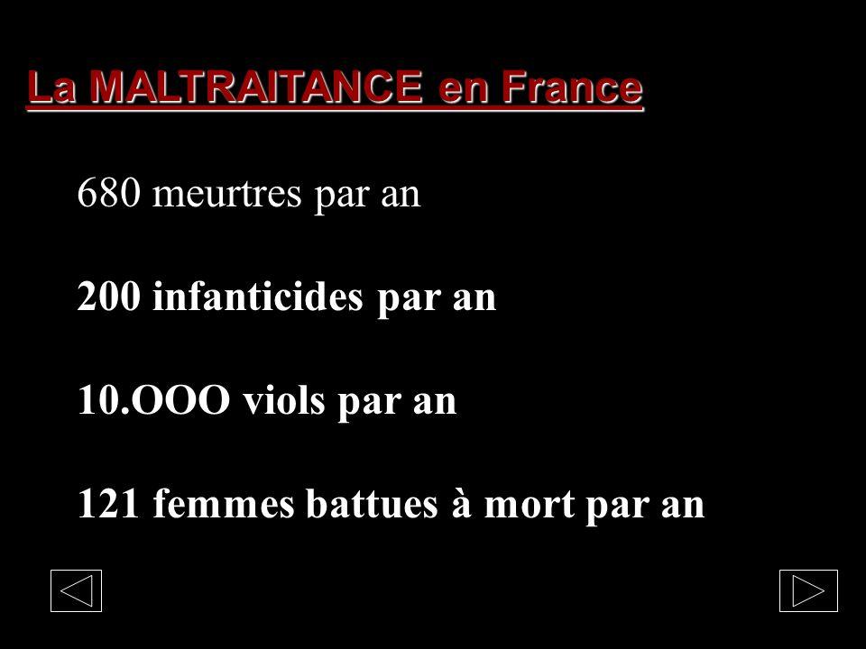 La violence des guerres 39/45 50 millions de mort en Europe en 1945 6 million de Juifs exterminés 20 millions de bourgeois exterminés dans les goulags