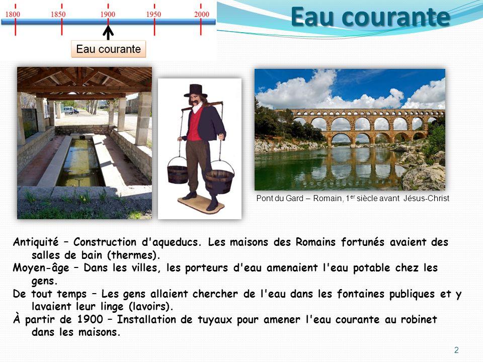 Par Clément en vacances sur la Côte dAzur Le 27 Février 2012 1 Voir première partiepremière partie Découverte Junior Découverte Junior – Gérard Villem
