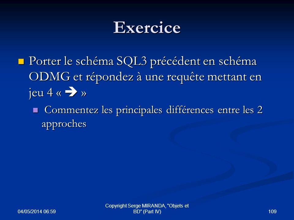 04/05/2014 07:01 109 Copyright Serge MIRANDA,