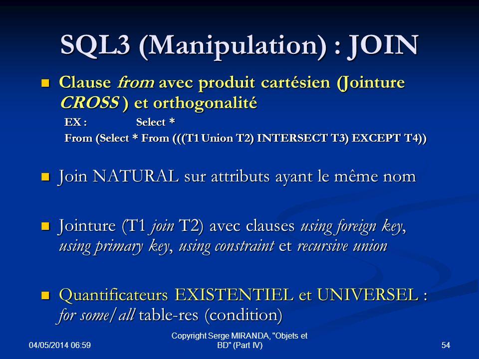 04/05/2014 07:01 54 Copyright Serge MIRANDA,