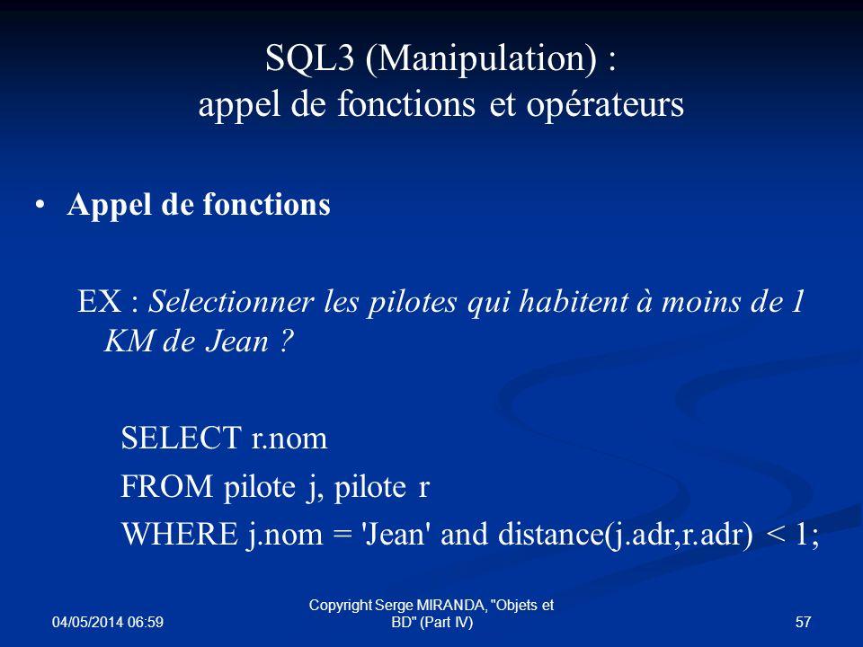 04/05/2014 07:01 57 Copyright Serge MIRANDA,