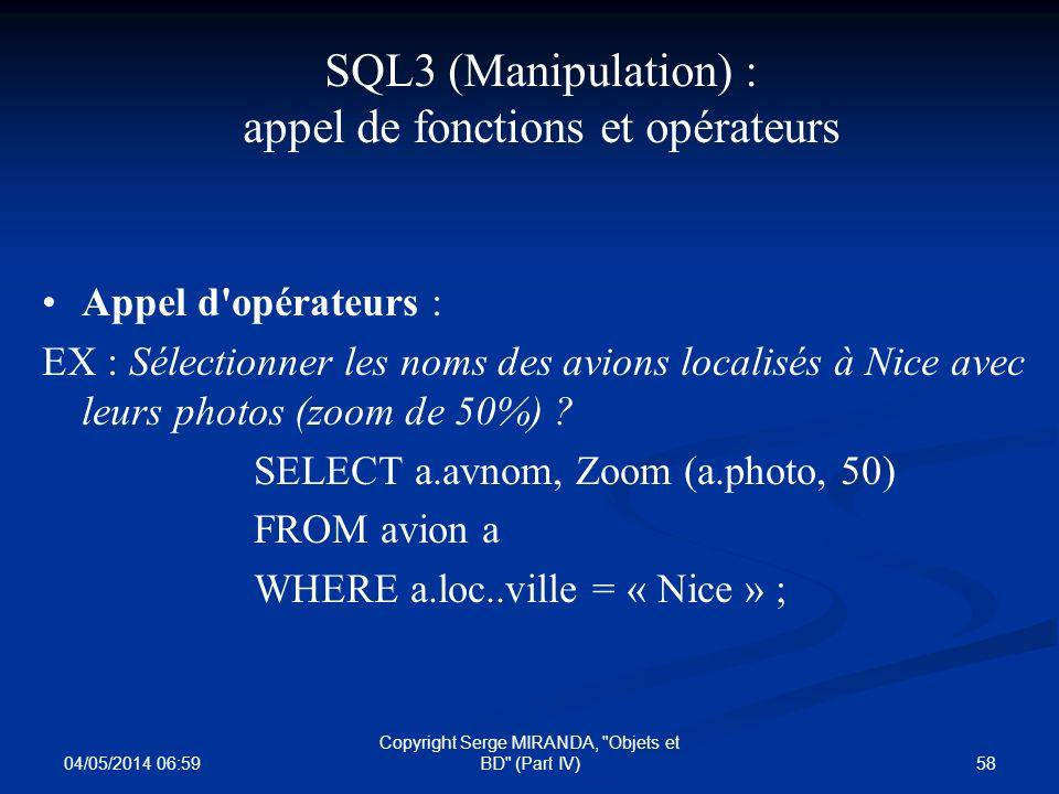 04/05/2014 07:01 58 Copyright Serge MIRANDA,