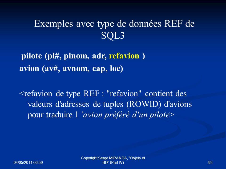 04/05/2014 07:01 93 Copyright Serge MIRANDA,