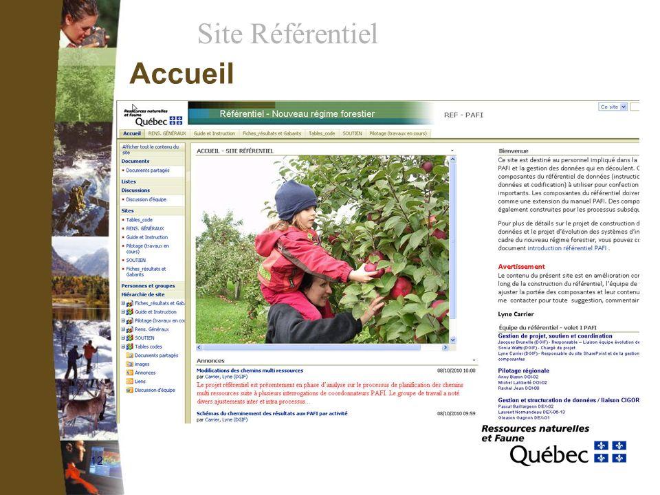 12 Accueil Site Référentiel