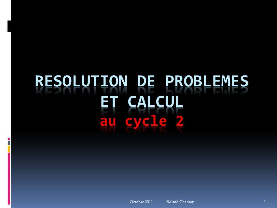 Lenseignement du calcul, une question complexe Quart dheure de calcul mental Soustraction posée ou non au CE1 Souvent ramenée à celle de la maîtrise du calcul mental et des techniques opératoires (cf.