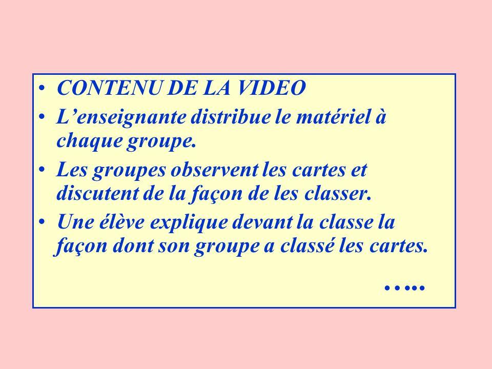Autres buts : … Compétences de communication 20, 30 … L Eveil aux langues (en seconde instance) Ce qui ne veut pas dire « secondaires » !