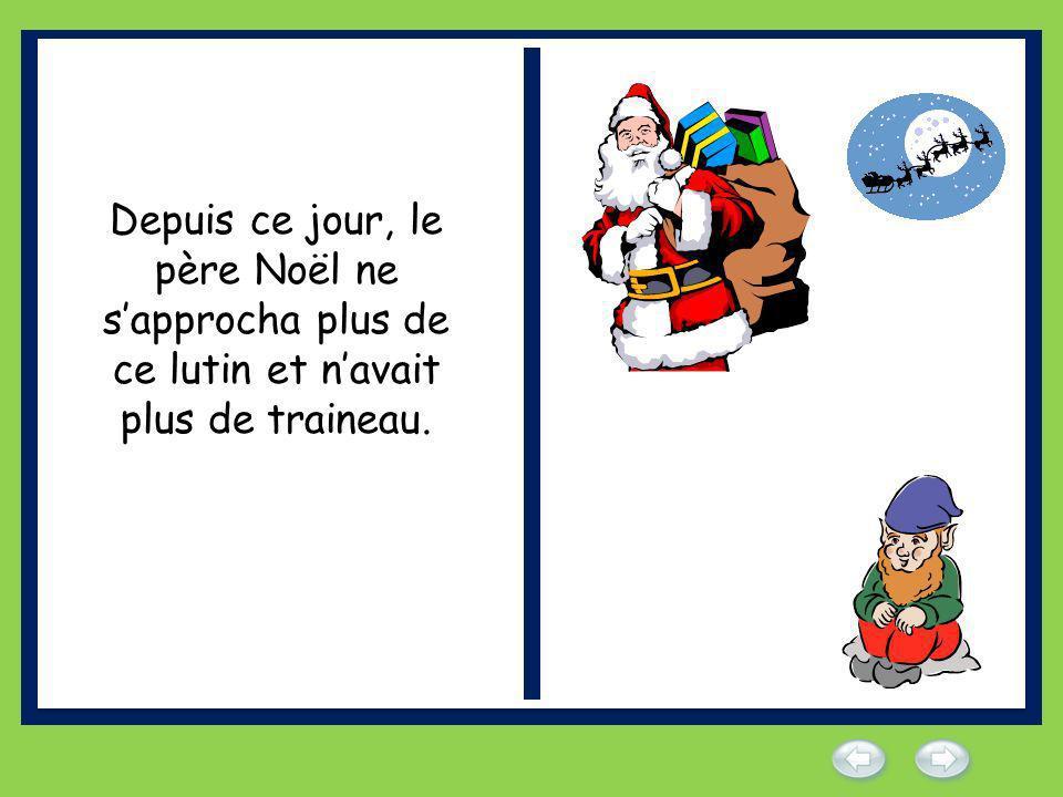 École des Cèdres 17 décembre 2013 Eloïse & Myriam Eloïse & Myriam Modèle créé par le RÉCIT local de la C.s.