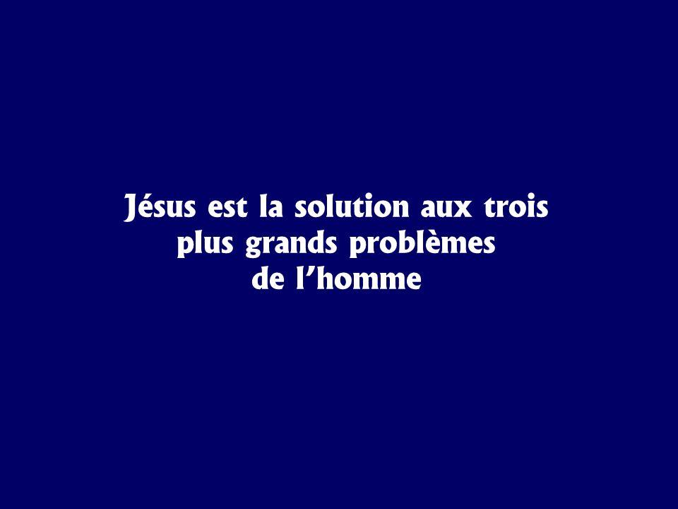 Blaise Pascal, scientifique chrétien du XVIIe siècle « Il y a dans le cœur de lhomme un vide à la grandeur de Dieu que rien ni personne à part Dieu ne saurait combler »