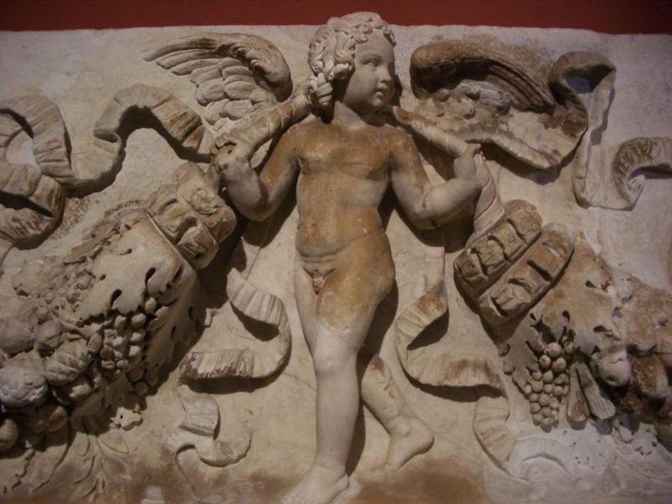 la porte de lagora de Milet