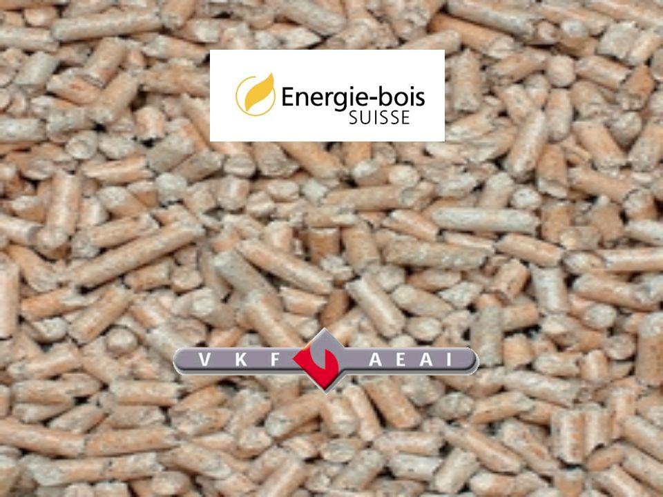 Partenaire www.pentaproject.ch Chauffages à pellets Dispositif anti-retour de flamme 3.Pour les installations compactes avec réservoir de combustible situé dans le local de chauffage et dont le contenu est 2 m 3, il est suffisant d installer un dispositif anti-retour de flammes (RHE) testé et homologué par l AEAI ainsi qu un dispositif de surveillance de la température (TÜB) testé et homologué par l AEAI dans le réservoir de combustible, dispo-sitif qui se déclenche dès que la température dépasse env.