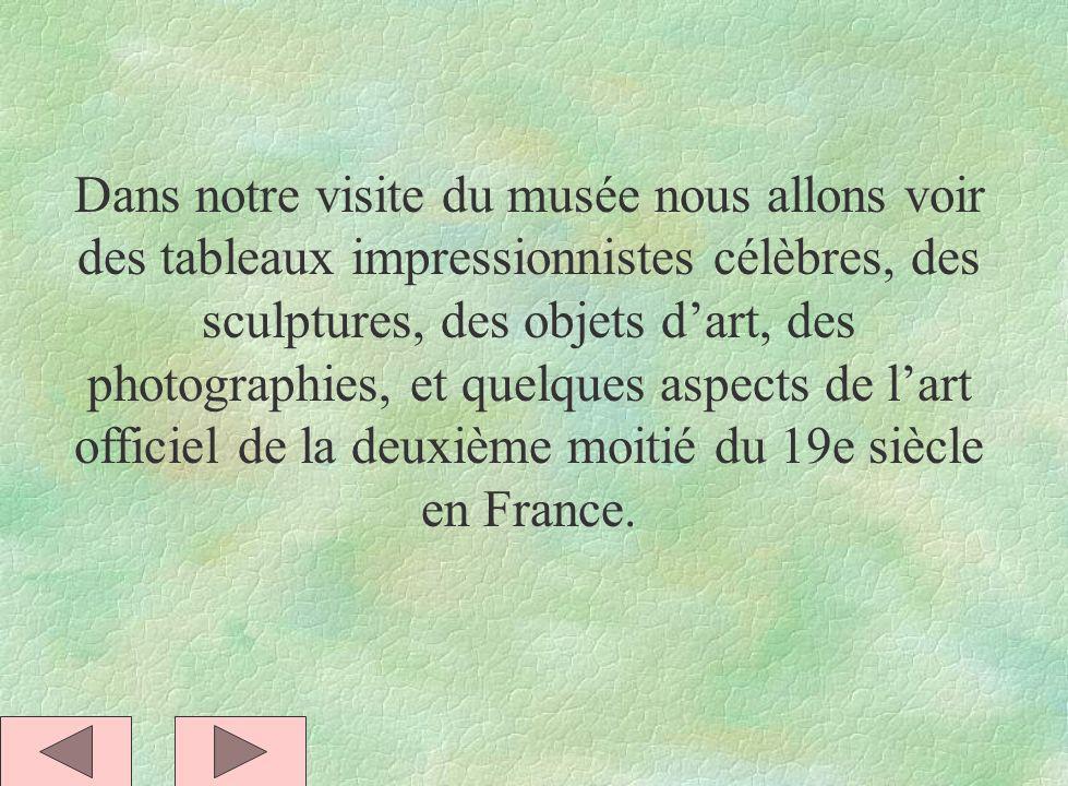 Auguste Renoir (1841-1919) Le moulin de la Galette: 1876