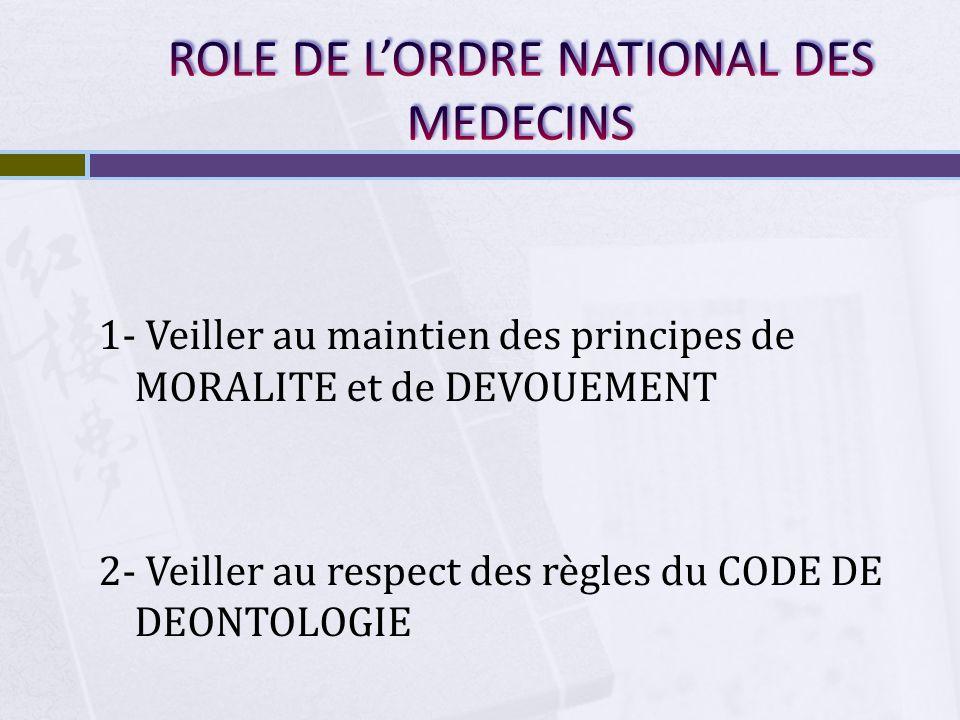 DROITS DU MALADE Principaux droits du malade Linformation et le consentement éclairé et libre Laccès au dossier médical Le secret médical