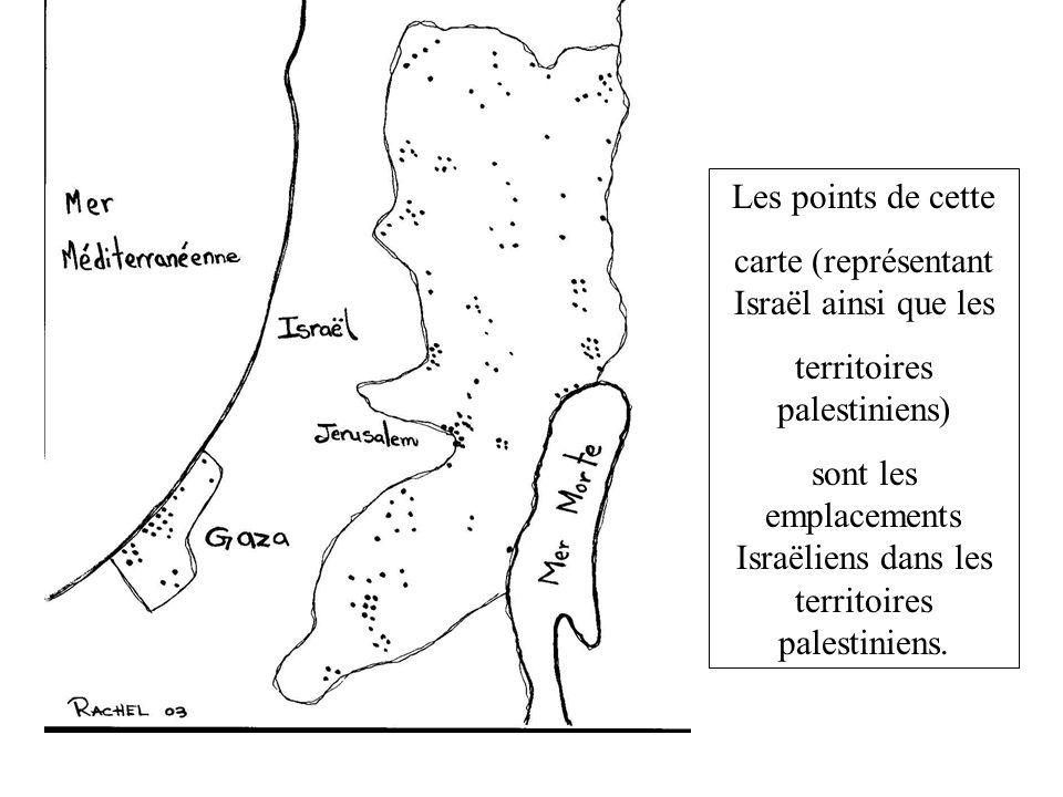 Le conflit israélo-palestinien est né il y a plusieurs années. Tout a débuté avec la création du plan de partage. Ce plan, a été voté par lONU le 29 n