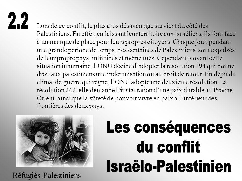 Les points de cette carte (représentant Israël ainsi que les territoires palestiniens) sont les emplacements Israëliens dans les territoires palestini