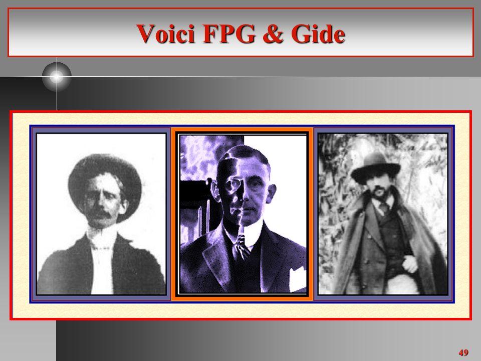 49 Voici FPG & Gide