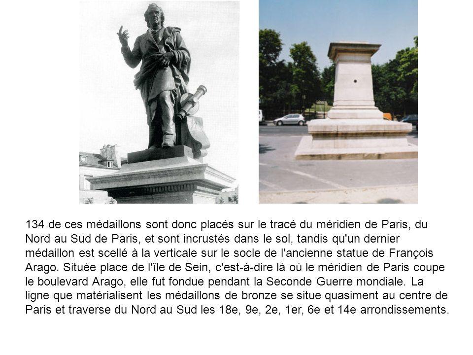 Daniel Buren, Touroscope, 1998, Hollande.Nouveau cheminement autour dune sculpture.