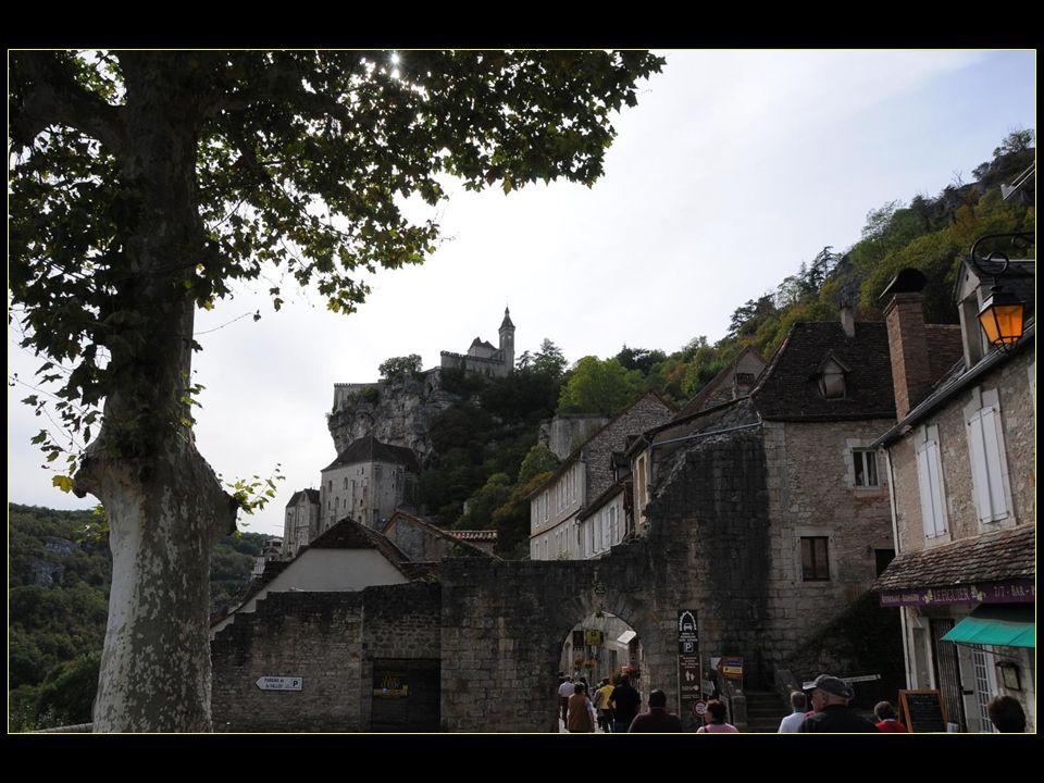 Porte du Figuier XIII me siècle