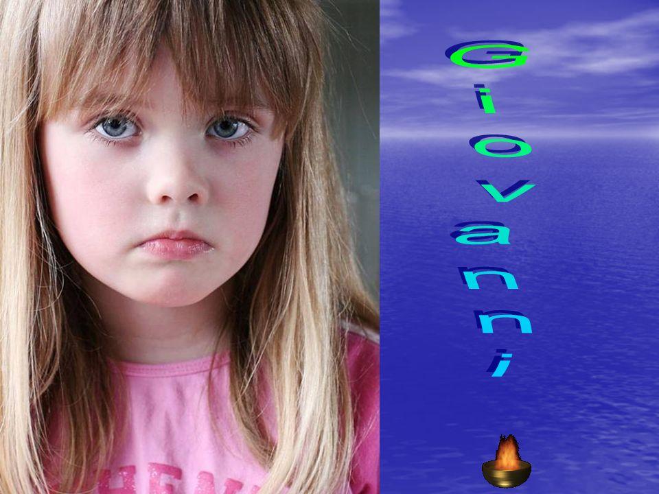 Il existe des millions d'enfants qui comme Lidia se font tuer. Et tu peux les aider. Dégoûte moi jusqu'au plus profond de moi. Si tu lis ce message et
