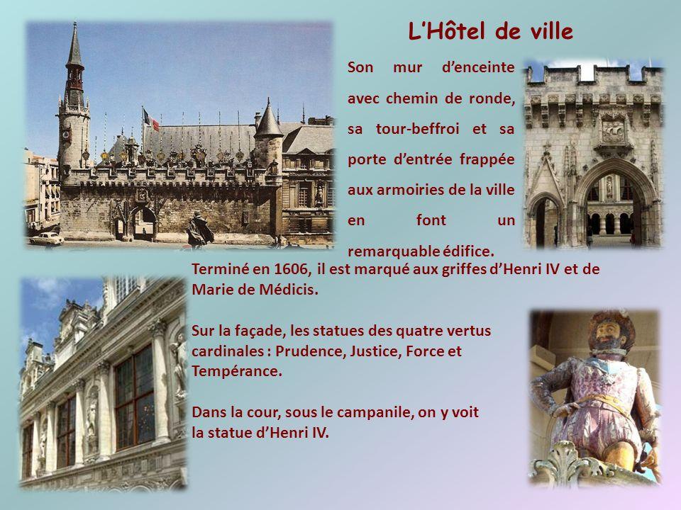 Quand on parle des tours de La Rochelle, on parle de trois tours, la tour Saint-Nicolas, la tour de la Chaîne et la tour de La Lanterne, dite aussi
